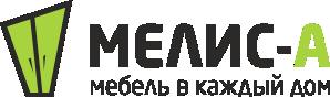 Мелис-А - Мебельная фабрика. Кухни на заказ.